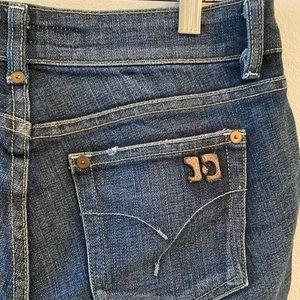 Joe's Jeans, Size 26